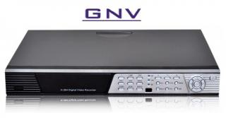 DVR 4 Canale, Full 960H - GNV-KD04H
